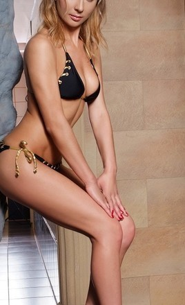 slut in Indio